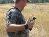 Полевая стрельба из лука и арбалета