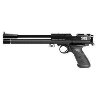 Crosman 1701P пистолет купить
