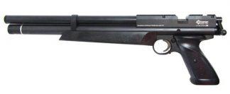 купить пистолет Crosman 1720T