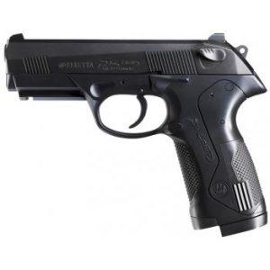 Umarex Beretta Px4 Storm пистолет