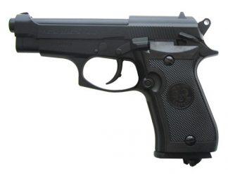 Пистолет Umarex Beretta 84FS