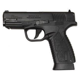 Пистолет ASG BERSA BP9CC