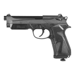 пистолет Bereta 90 Two Black
