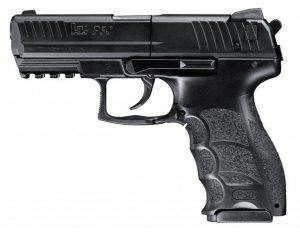 пистолет Umarex Heckler & Koch P 30