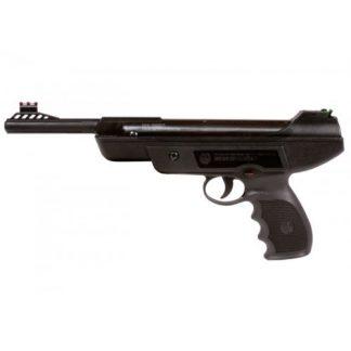 Пистолет Umarex Ruger Mark l