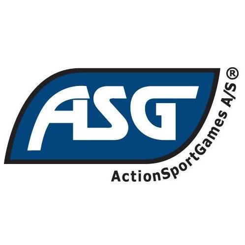 Пистолеты ASG