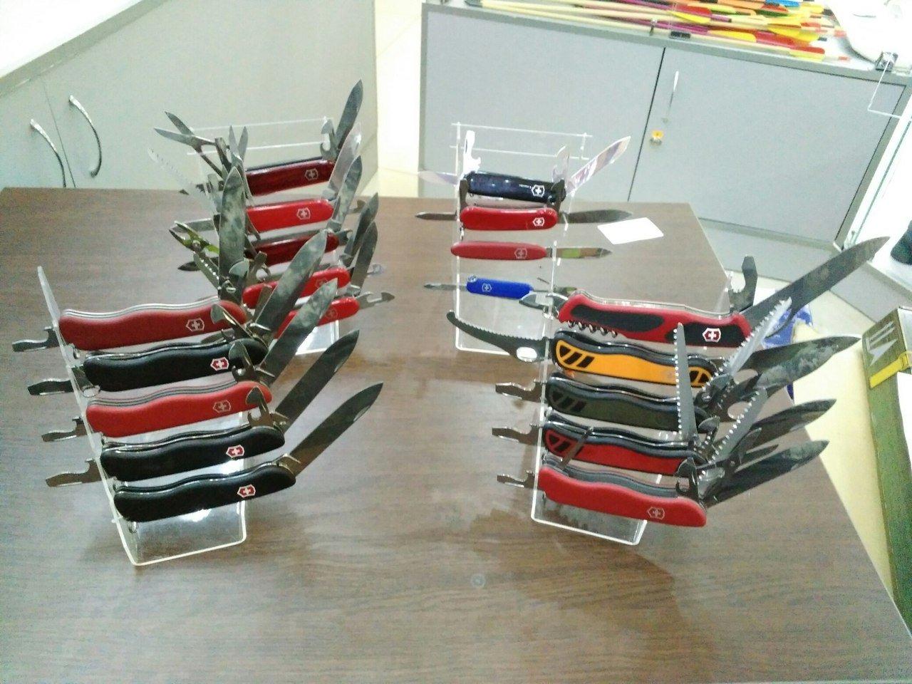 Ножи Victorinox Тольятти