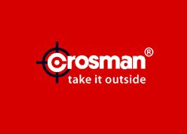 Пистолеты Crosman