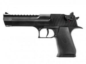 Пистолет Umarex Magnum Research Desert Eagle