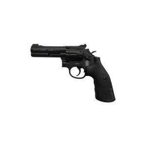 револьвер Umarex Smith & Wesson 586-4