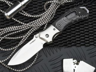 Нож Marser Str-6
