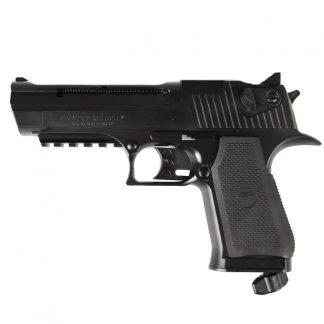 пистолет Umarex Baby Desert Eagle