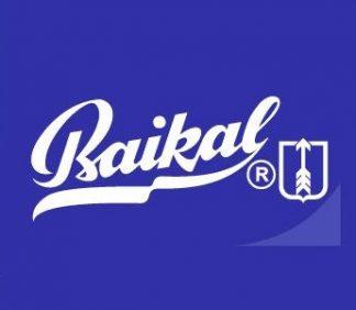 Пистолеты Байкал (Ижевск)