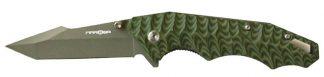 Нож Marser Ka-3