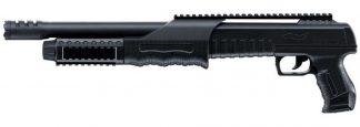 Дробовик пневматический Umarex SG9000