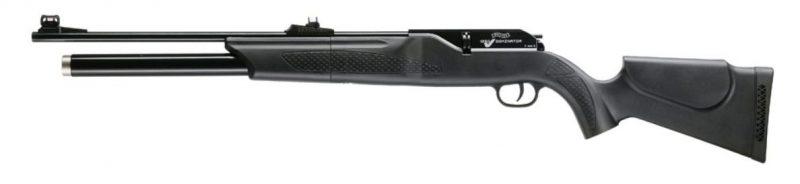 Винтовка пневматическая Umarex Walther 1250 Dominator