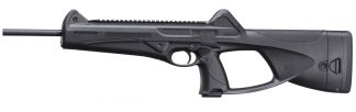 Винтовка пневматическая Umarex Beretta CX4 Storm