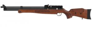 Винтовка пневматическая Hatsan BT 65 SB-Wood