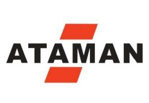 Винтовки Ataman