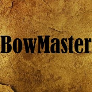 Луки Bowmaster