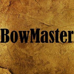 Арбалеты Bowmaster