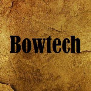 Луки Bowtech