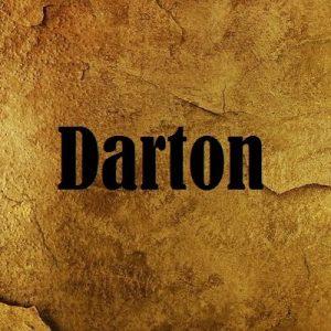 Арбалеты Darton