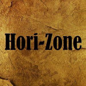 Луки Hori-Zone