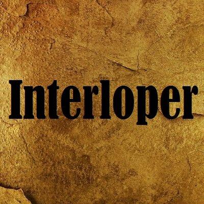 Арбалеты Interloper