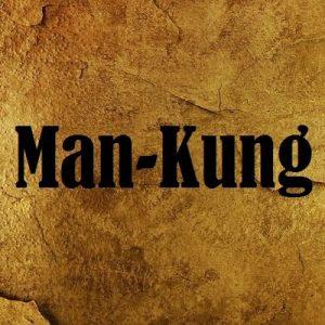 Арбалеты Man Kung