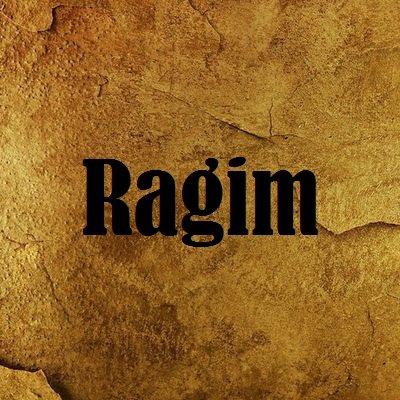 Луки Ragim