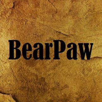 Луки Bearpaw