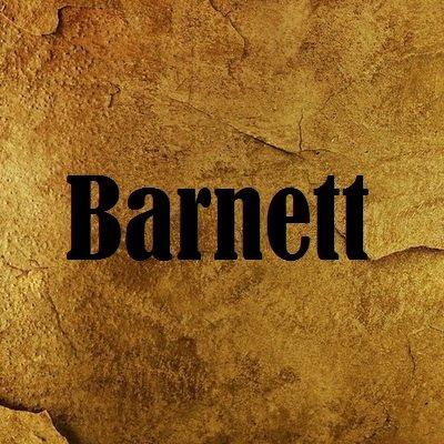 Луки Barnett