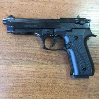 Фото 7 - Пистолет Beretta 92 СО.