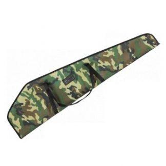 Фото 11 - Чехол для винтовки с оптикой 110 камуфляж.