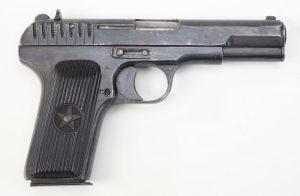 01158_r-300x196 Поступление товара - пневматика, охолощенное оружие