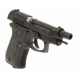 1009_pnevmaticheskiy-pistolet-umar-300x300 Поступление товара - пневматика, охолощенное оружие