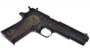 colt_1911-kurs-s-7-300x183 Поступление товара - арбалеты, охолощенные пистолеты