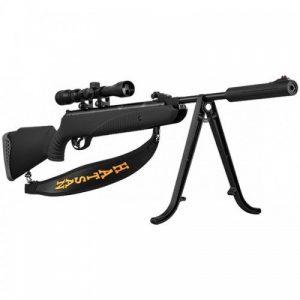 pnevmaticheskaja-vintovka-hatsan-85-sniper1-500x500-300x300 Поступление товара - пневматика, охолощенное оружие
