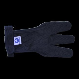 Фото 11 - Напальчник-перчатка традиционный (фибра).