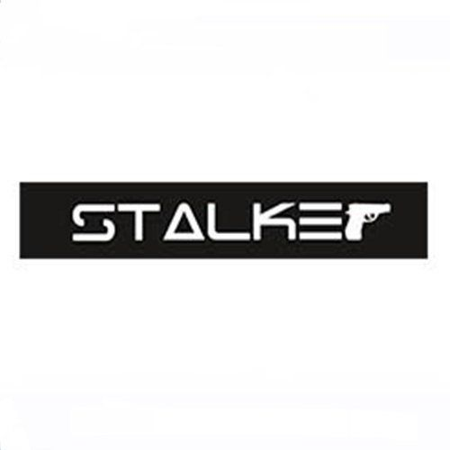 Пистолеты Stalker