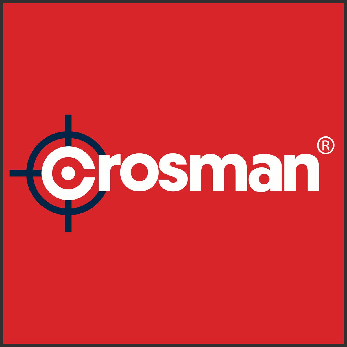 Винтовки Crosman