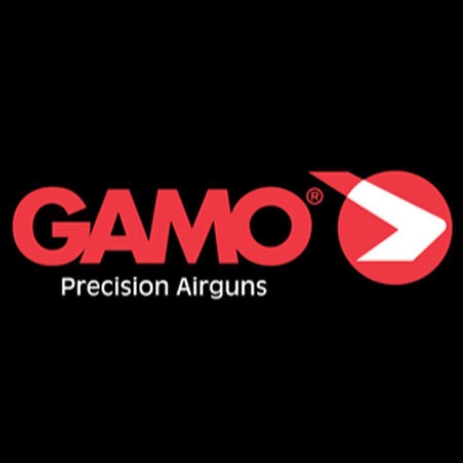 Винтовки Gamo
